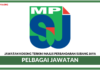 Jawatan Kosong Terkini Majlis Perbandaran Subang Jaya (MPSJ)