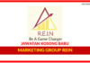 Jawatan Kosong Terkini Marketing Group Rein