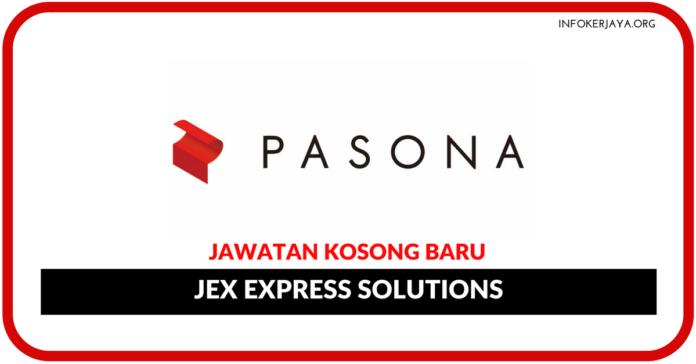 Jawatan Kosong Terkini Pasona HR Malaysia
