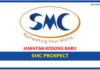 Jawatan Kosong Terkini SMC Prospect