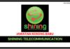 Jawatan Kosong Terkini Shining Telecommunication