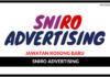 Jawatan Kosong Terkini Sniro Advertising