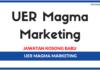 Jawatan Kosong Terkini UER Magma Marketing