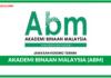 Jawatan Kosong Terkini Akademi Binaan Malaysia (ABM)