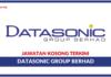 Jawatan Kosong Terkini Datasonic Group Berhad