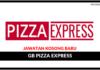 Jawatan Kosong Terkini GB Pizza Express