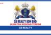 Jawatan Kosong Terkini GS Realty