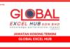 Jawatan Kosong Terkini Global Excel Hub