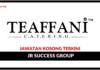 Jawatan Kosong Terkini JR Success Group