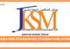 Jawatan Kosong Terkini Jabatan Kehakiman Syariah Malaysia