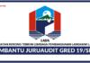 Jawatan Kosong Terkini Lembaga Pembangunan Langkawi (LADA)