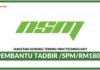 Jawatan Kosong Terkini Pembantu Tadbir Di NSM Technology