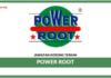 Jawatan Kosong Terkini HR Clerk Di Power Root