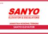 Jawatan Kosong Terkini Sanyo Elevator