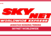Jawatan Kosong Terkini Skynet Worldwide