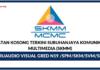Jawatan Kosong Terkini Suruhanjaya Komunikasi & Multimedia (SKMM)
