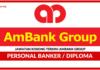 Jawatan Kosong Terkini AmBank Group