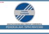 Jawatan Kosong Terkini Pekerja Am Di Company Confidential