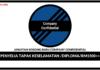 Jawatan Kosong Terkini Penyelia Tapak Keselamatan Di Company Confidential