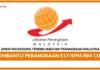Jawatan Kosong Terkini Jabatan Perangkaan Malaysia