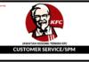 Jawatan Kosong Terkini KFC