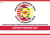 Jawatan Kosong Terkini Separa Perubatan Di Kementerian Kesihatan Malaysia