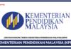 Jawatan Kosong Terkini Pegawai Perkhidmatan Pendidikan Di Kementerian Pendidikan Malaysia (KPM)