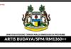 Jawatan Kosong Terkini Majlis Bandaraya Ipoh (MBI)