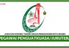 Jawatan Kosong Terkini Majlis Perbadanan Kota Bharu