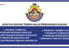Jawatan Kosong Terkini Majlis Perbandaran Kluang