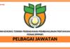 Jawatan Kosong Terkini Perbadanan Pembangunan Pertanian Negeri Perak (PPPNP)