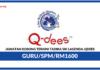 Jawatan Kosong Terkini Guru Di Tadika Sri Lagenda-Qdees