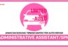 Jawatan Kosong Terkini United Teh Auto Repair