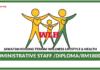 Jawatan Kosong Terkini Wellness Lifestyle & Health