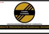 Jawatan Kosong Terkini Eksekutif Perkhidmatan Pelanggan Di Company Confidential