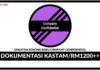 Jawatan Kosong Terkini Dokumentasi Kastam Di Company Confidential