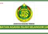Jawatan Kosong Terkini Jabatan Agama Islam Selangor (JAIS)
