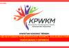Kementerian Pembangunan Wanita, Keluarga dan Masyarakat (KPWKM)