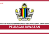 Jawatan Kosong Terkini Koperasi Kerajaan Daerah Johor Bahru Berhad