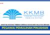 Jawatan Kosong Terkini Pegawai Pemulihan Pinjaman Di Koperasi Konsumer Malaysia Berhad