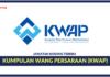 Jawatan Kosong Terkini Kumpulan Wang Persaraan (KWAP)
