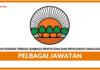 Jawatan Kosong Terkini Lembaga Penyatuan dan Pemulihan Tanah Sarawak (SALCRA)