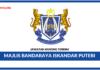 Jawatan Kosong Terkini Majlis Bandaraya Iskandar Puteri