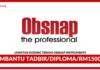 Jawatan Kosong Terkini Pembantu Tadbir Di Obsnap Instruments