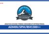 Jawatan Kosong Terkini Admin Di PTT Outdoor