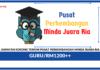 Jawatan Kosong Terkini Guru Pusat Perkembangan Minda Juara Ria
