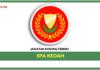 Jawatan Kosong Terkini SPA Kedah