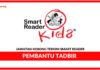 Jawatan Kosong Terkini Pembantu TadbirDi Smart Reader