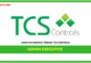 Jawatan Kosong Terkini Admin Executive Di TCS Controls