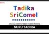 Jawatan Kosong Terkini Guru Di Tadika SriComel